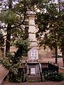 Szentháromság-oszlop (8594. számú műemlék).jpg