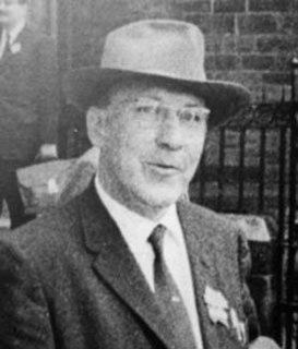 Szolem Mandelbrojt Polish-French mathematician