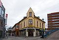 Tønsberg Fayes gate 1.jpg