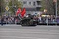 T-18TofUssurisk1200-6.jpg