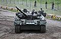 T-80U MBT photo004.jpg