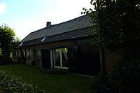 T.T Langevelboerderij Koffiestraat Heeswijk-Dinther.JPG