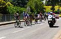 TDF 2015, étape 13, Montgiscard (2965).jpg