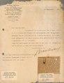 TDKGM 01.030 - 01.031 Artikel koran mengenai Kongres Sarekat Islam.pdf