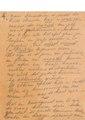 TDKGM 01.135 (4 2) Koleksi dari Perpustakaan Museum Tamansiswa Dewantara Kirti Griya.pdf
