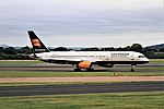 TF-FIA B757-200 Icelandair Man 23-06-17 (36290436515).jpg
