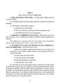 THE CONSTITUTION OF INDIA PART 1.pdf