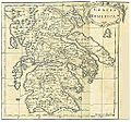 THE ILLIAD OF HOMER (translated by POPE) p1.312 GRAECIA HOMERICA.jpg