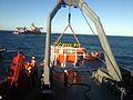 THOR Thrust Maritime.jpg