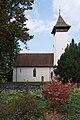 TKReformierte Kirche Scherzligen, Thun.jpg