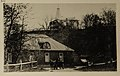 TLA 1465 1 4243 valge majakas Lasnamäel 20 saj I pool fotogr N Nylander.jpg