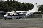 TR.12D-77 C-212 Ejército del Aire SCQ.jpg