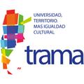 TRAMA Universidad, Territorio. Más igualdad cultural. 01.png