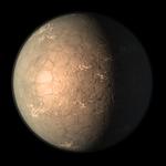 TRAPPIST-1g artist impression 2018.png