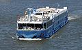 TUI Allegra (ship, 2011) 049.JPG