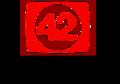 TVK logo 1972.png