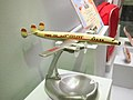 TWA Airplane Model (7915230358).jpg