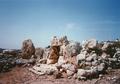 Ta' Ħaġrat 2.png