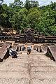 Ta Keo, Angkor, Camboya, 2013-08-16, DD 12.JPG