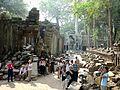 Ta Prohm Angkor1304.jpg