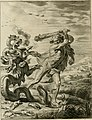 Tableaux du temple des muses - tirez du cabinet de feu Mr. Fauereau, conseiller du roy en sa Cour des aydes, and grauez en tailles-douces par les meilleurs maistres de son temps, pour representer les (14773423085).jpg