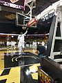 Tacko warming up before the Colorado game (33463451895).jpg