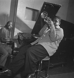 Tadd Dameron and Fats Navarro (Gottlieb 14481).jpg