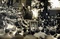 Taft and Libbie Custer 1910.png