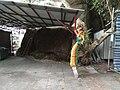 Tai Wong Yeh Temple, Ah Kung Kok Fishermen Village 17.jpg