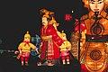Taipei Lantern Festival 2015 IMG 6446 (16947417451).jpg