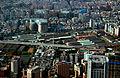 Taipei Rail Workshop overview 01.jpg