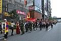 Taiwan 西藏抗暴54周年21.jpg
