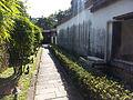 Taiwan New Taipei City Linn Family Mansion Park (64).jpg