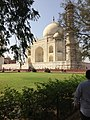 TajMahal - beauty on every view.jpg
