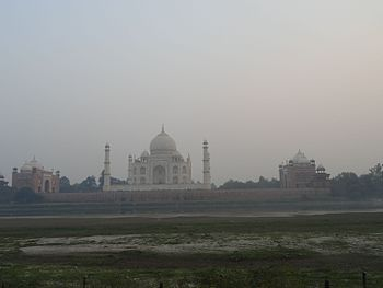 Taj Mahal,Agra,India 14.jpg