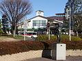 Takasaka-st-west.jpg