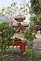 Tal Barahi Temple 2018 25.jpg