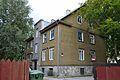 Tallinn, elamu Leigeri 6, 1920.-1930.jpg