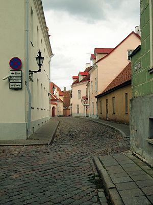 Tallinn Toom-Rüütli tänav.JPG