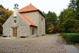 Tallinna Metsakalmistu kabel.jpg