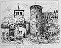 Taluyers - Église et château.jpg