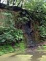 Tamar Otter Sanctuary - geograph.org.uk - 147421.jpg