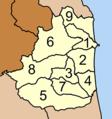 Tambon 8014.png