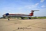 Tambov Airshow 2008 (63-16).jpg