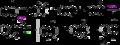 Tametraline synthesis.png