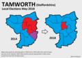 Tamworth (42993276442).png