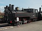 Tank locomotive 2023.jpg