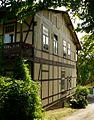 Tannenhaus 1899 Hann Münden.jpg