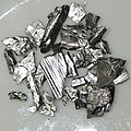 Tantalum pieces, 20 grams.jpg