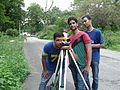 Tanvir Khan doing levelling 2014-08-09 23-51.jpg
